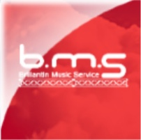 B.M.S. technika